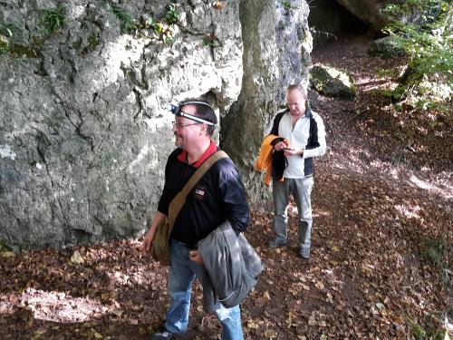 Männerfitness-Ausflug2