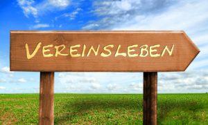Dankeschön an den Freistaat Bayern